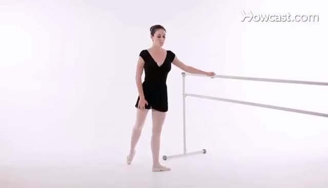Watch Grand Battement GIF on Gfycat. Discover more ballet, dance, danse, grand battement GIFs on Gfycat