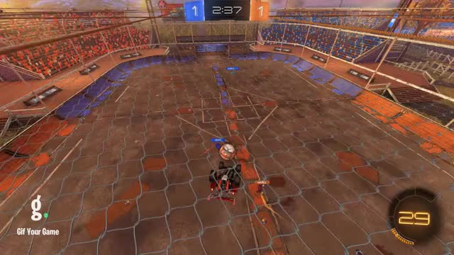 Watch Goal 3: Armour y0 GIF by Gif Your Game (@gifyourgame) on Gfycat. Discover more Gif Your Game, GifYourGame, Goal, Rocket League, RocketLeague, skeeter the pp yeeter GIFs on Gfycat