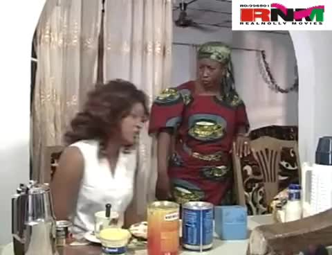 motherinlaw, naija, Naija mother in law GIFs