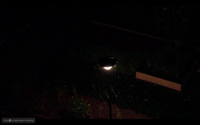 Watch Rain Drops GIF on Gfycat. Discover more related GIFs on Gfycat