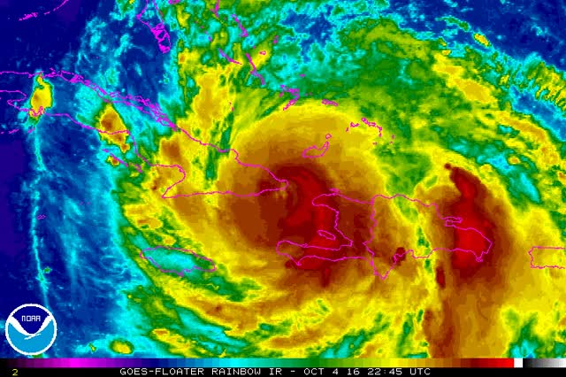 Watch and share Hurricane GIFs and Matthew GIFs by The Watchers on Gfycat