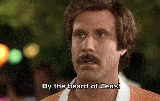 Watch time to bring it home (nudge nudge wink wink)! GIF on Gfycat. Discover more will ferrell GIFs on Gfycat