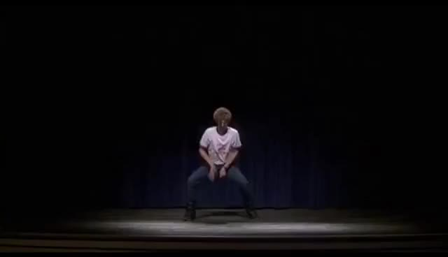 Watch and share Napoleon Dynamite GIFs and Dancing GIFs on Gfycat