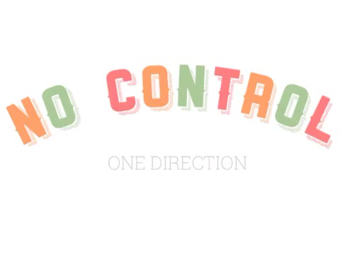 Watch and share Project No Control GIFs and Spread It Around GIFs on Gfycat