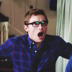 Watch and share Neighbors Gifs GIFs and Dave Franco GIFs on Gfycat