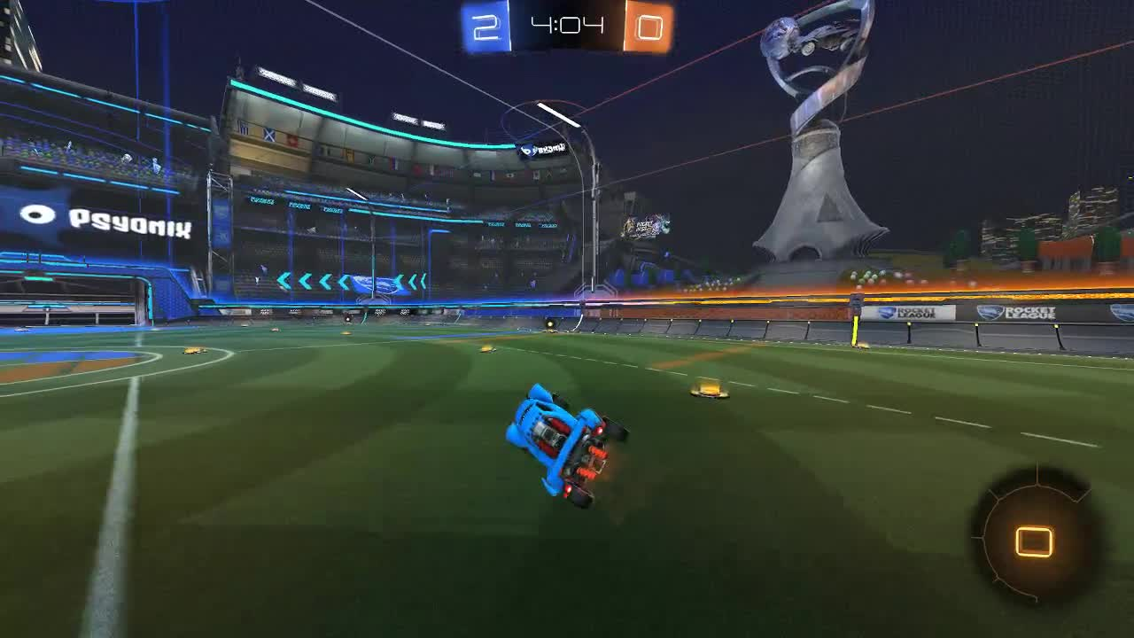 Rocket League, RocketLeague, perfect GIFs