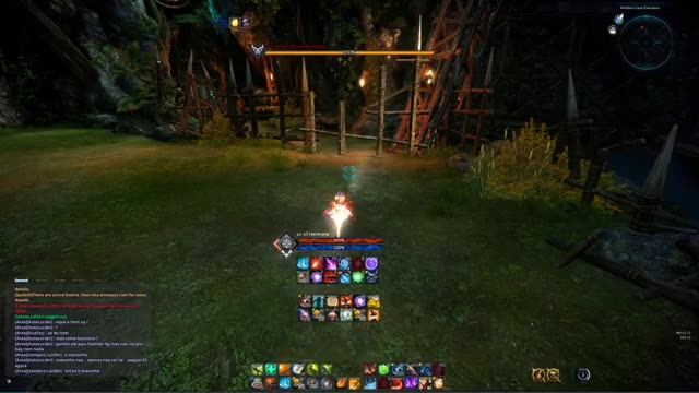 Watch and share Tera GIFs by 007austin on Gfycat