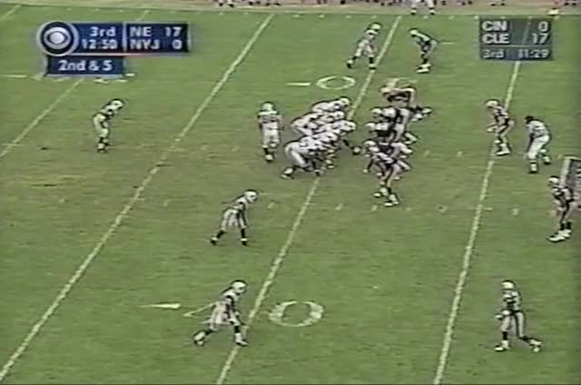 Watch and share 2002-02-08-sack GIFs by oo0shiny on Gfycat