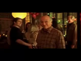 Watch and share Whatever Works-ending.wmv GIFs on Gfycat
