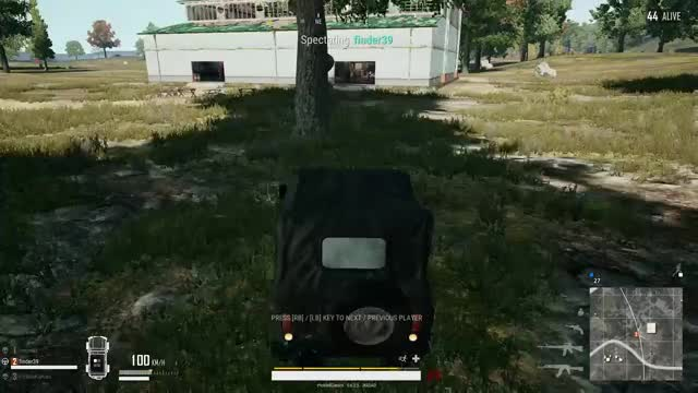 Watch this GIF by Gamer DVR (@xboxdvr) on Gfycat. Discover more PLAYERUNKNOWNSBATTLEGROUNDS, PickledGators, xbox, xbox dvr, xbox one GIFs on Gfycat