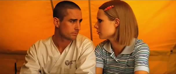 Watch and share Gwyneth Paltrow GIFs and Luke Wilson GIFs on Gfycat