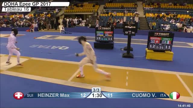 Watch and share HEINZER Ma CUOMO V GIFs by Scott Dubinsky on Gfycat