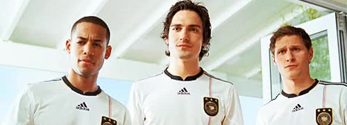 Watch and share Germany Nt GIFs on Gfycat