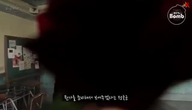 Watch and share Sonyeondan GIFs and Jeongguk GIFs on Gfycat