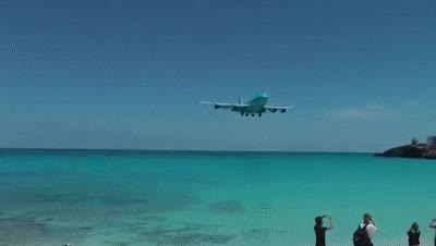 Watch landing GIF on Gfycat. Discover more related GIFs on Gfycat