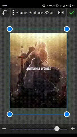 Watch and share Video 20180730200255835 By Videoshow GIFs on Gfycat