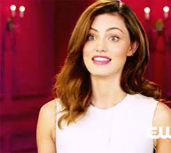 Watch and share Phoebe Tonkin GIFs and Ptonkinedit GIFs on Gfycat