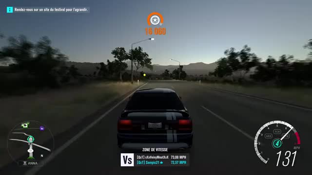 Watch and share Sampic21 GIFs and Xbox Dvr GIFs by Gamer DVR on Gfycat