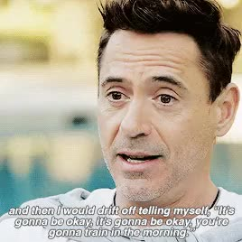 Watch Robert Downey Jr. GIF on Gfycat. Discover more 2014, by mary, interview, rdj, rdjedit, robert downey jr, vanity fair GIFs on Gfycat