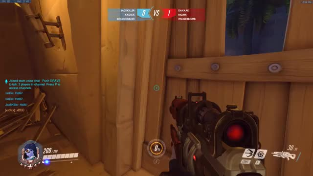 Watch Widow - How to  Elimination  GIF by @jackthekiller on Gfycat. Discover more related GIFs on Gfycat