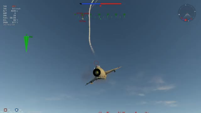 Watch and share Warthunder GIFs by epicblitzkrieg87 on Gfycat
