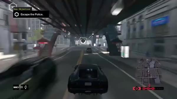 Watch and share These Driving Physics Seem Pretty Realistic (reddit) GIFs on Gfycat