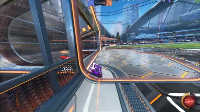 Watch karma GIF on Gfycat. Discover more rocketleague GIFs on Gfycat
