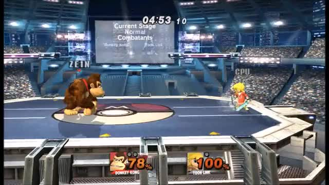 Watch and share Smash GIFs by ZeinWasTaken on Gfycat