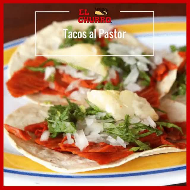 Watch and share ¿Qué Vas A Comer Hoy En El Churro? GIFs on Gfycat