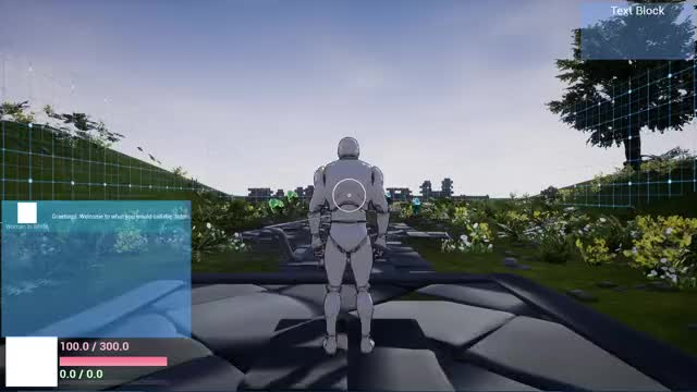 Watch and share Gamedev GIFs by candescence on Gfycat