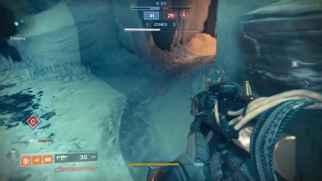 Watch Laaaaaaaaag again GIF by TEAMCHINA (@teamchina) on Gfycat. Discover more destiny2 GIFs on Gfycat