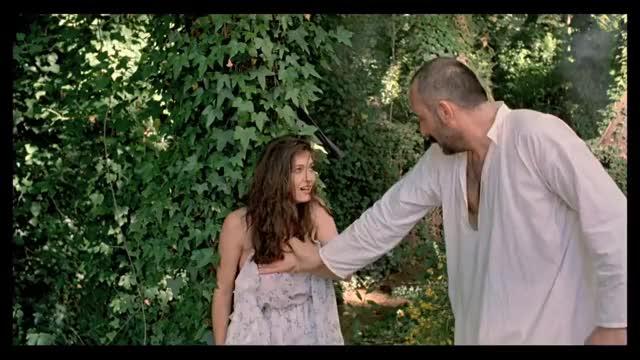 Şellale - Türk Filmi