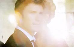 Watch and share Scott Eastwood GIFs and Photoshoot GIFs on Gfycat