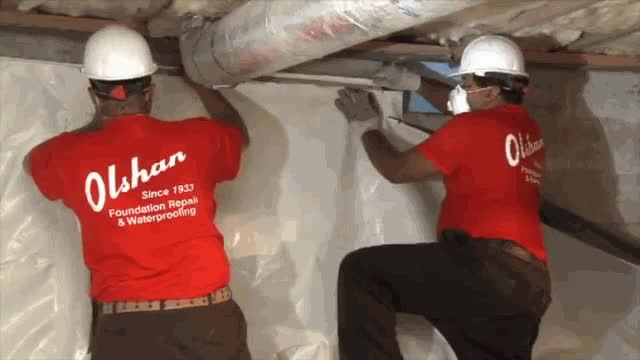 Watch and share more GIFs by Olshan Foundation Repair on Gfycat