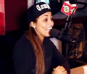 Watch this trending GIF on Gfycat. Discover more gif, lauren, lauren london, london GIFs on Gfycat