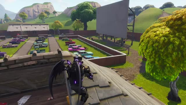 Watch this GIF by Xbox DVR (@xboxdvr) on Gfycat. Discover more BxRxM, FortniteBattleRoyale, xbox, xbox dvr, xbox one GIFs on Gfycat