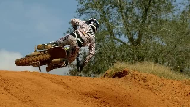 Watch and share Motorcycle GIFs and Motocross GIFs on Gfycat