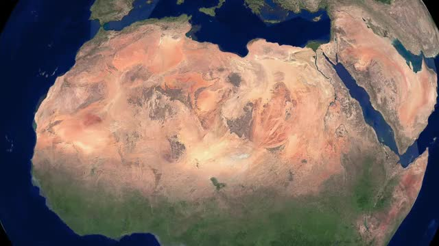 Watch and share Sahara Gif GIFs on Gfycat