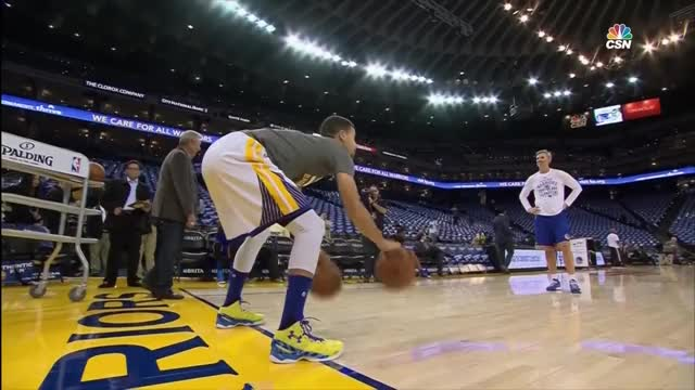 Watch and share Warriors GIFs by shape08 on Gfycat