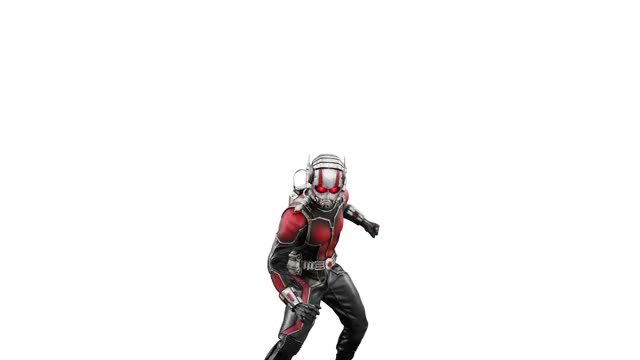 Watch ANTMAN v231 GIF on Gfycat. Discover more related GIFs on Gfycat