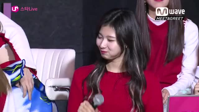 Watch and share Twice GIFs and Kpop GIFs on Gfycat