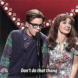 Watch and share Snl GIFs on Gfycat