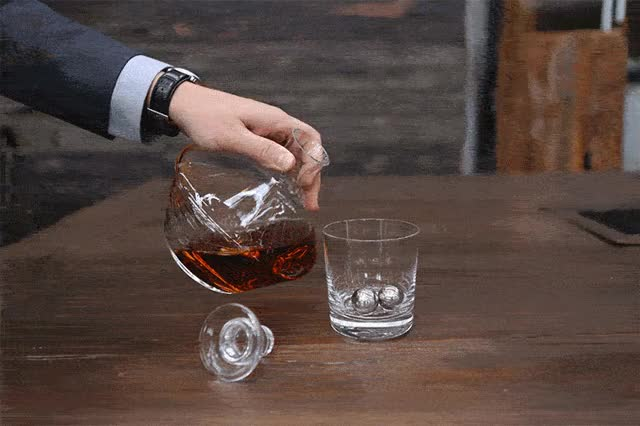 Watch and share Alcohol GIFs and Whiskey GIFs on Gfycat