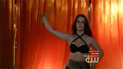 Watch and share Jessica Lowndes GIFs and <3<3<3 GIFs on Gfycat