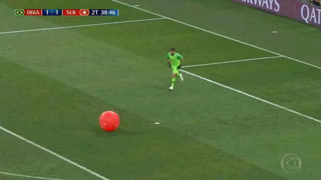 Watch and share Alisson-fifa1 GIFs on Gfycat