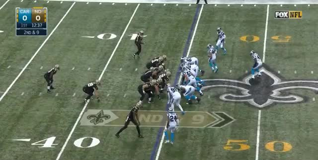 Watch Allen PBU GIF by @biggin528 on Gfycat. Discover more panthers GIFs on Gfycat