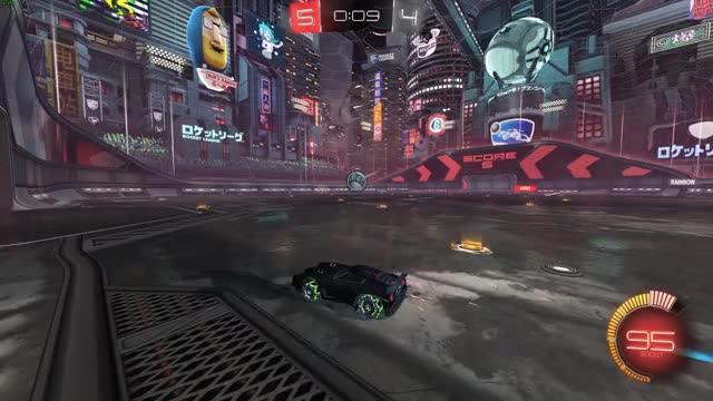 Watch Pass Pass Pass Goal GIF on Gfycat. Discover more RocketLeague GIFs on Gfycat