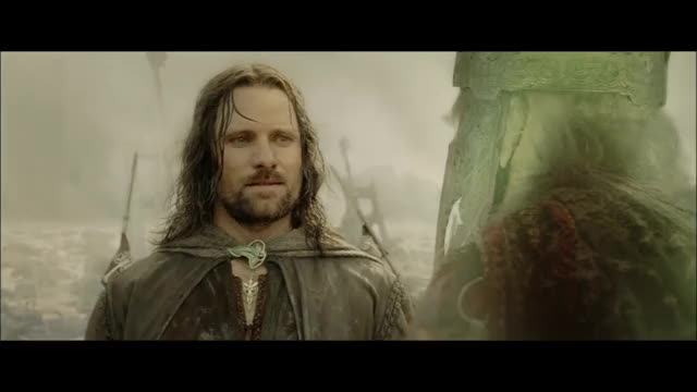 Watch and share Viggo Mortensen GIFs and Celebs GIFs on Gfycat