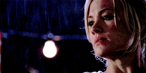 *chuck edit, *mine, *tv edit, chuck, chuck nbc, guns, guns cw, sarah walker, yvonne strahovski, alchemy queen GIFs