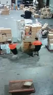 Watch and share Warehouse GIFs and Australia GIFs on Gfycat